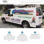 dirtyrugs carpet cleaning for Western New York
